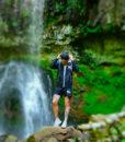 Jacket_